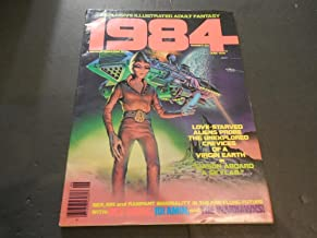 1984 warren magazine