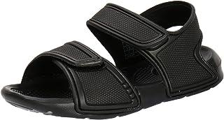 ALEADER Kid's 2-Strap Sport Sandals
