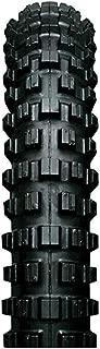 IRC T10334 for Mini-Cross Motorcross Front Tire - 2.50-16