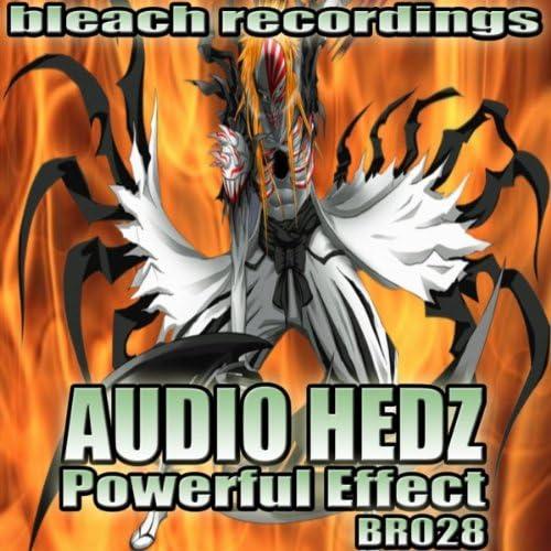 Audio Hedz