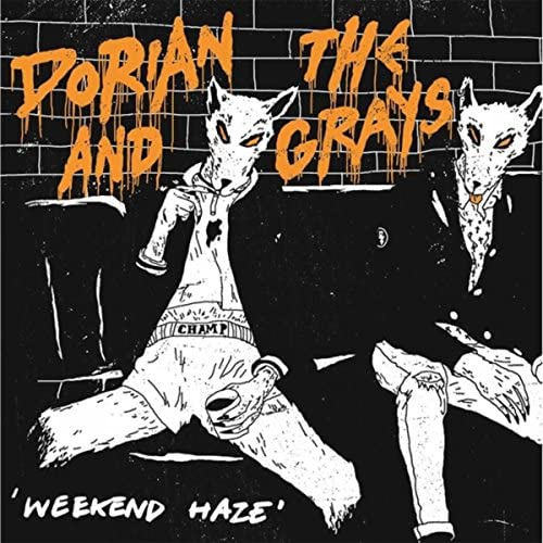 Dorian and the Grays