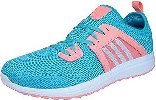 adidas Durama Kids Running Trainers/Shoes - Green