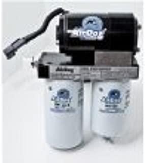 AirDog (A4SPBD353) Fuel Air Separation System