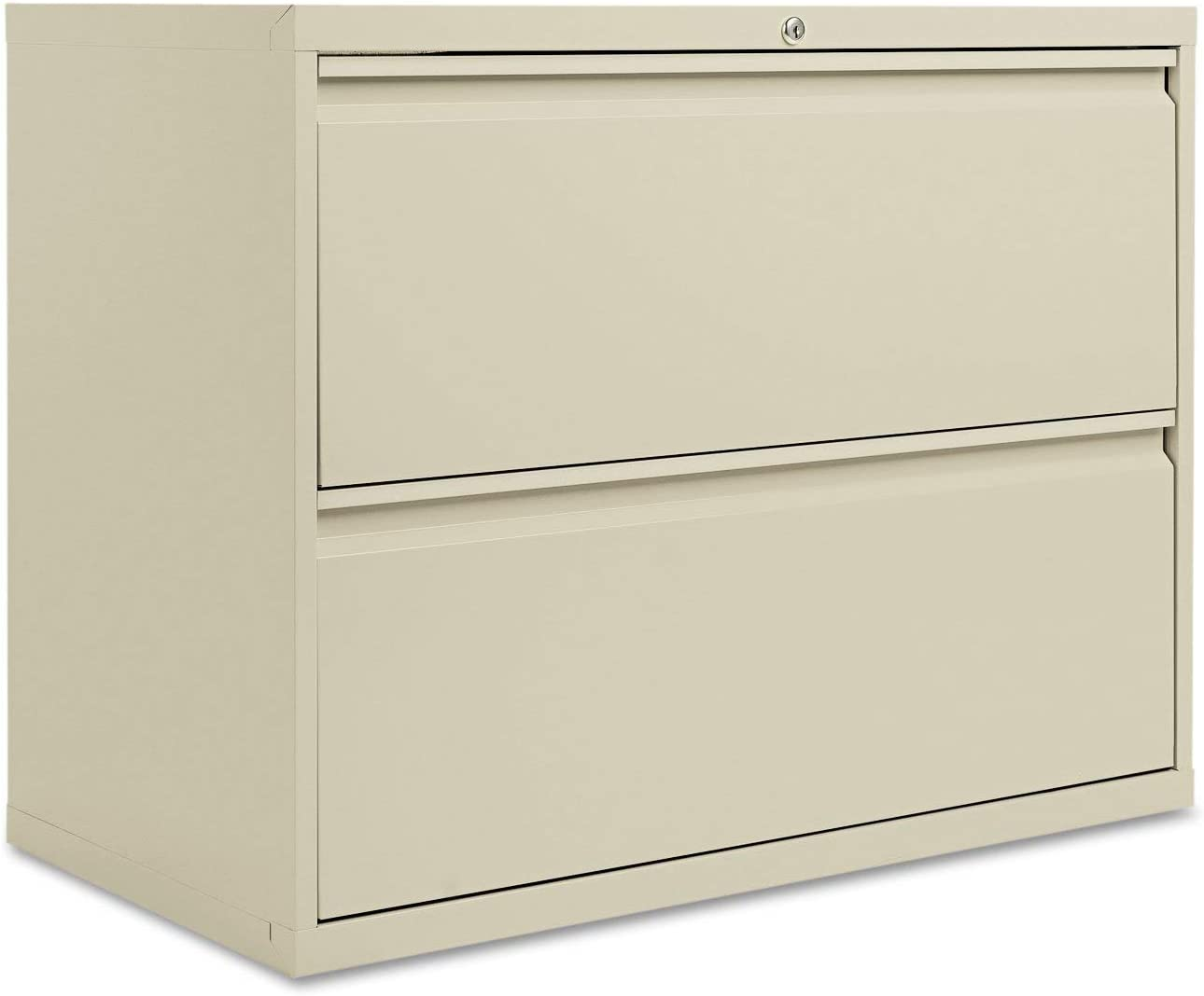 Alera LF3629PY Two-Drawer Lateral File Charlotte Mall X Ranking TOP19 4d 19-1 Cabinet 36w