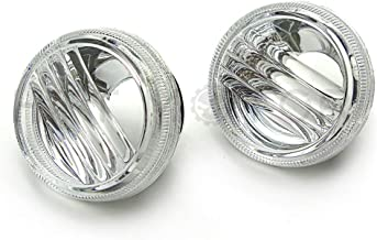 suzuki intruder vl800 accessories