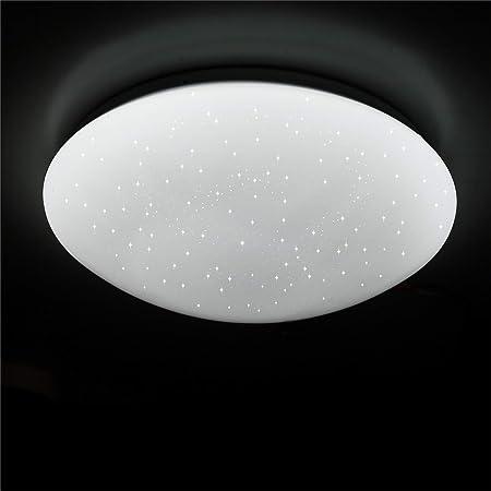 Kaltwei/ß 6000K Odenwalddecke Einbauleuchte Rasterleuchte LED Deckenleuchte Panel 18W LED Deckenlampe 30 x 60cm LED Einlegeleuchte 1500LM Messehallen LED Panel Einbau f/ür B/üro,K/üche Flure