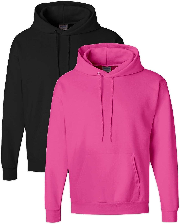 NY Lingerie Style 付与 P170 Sweatshirt ComfortBlend Hoodie 全品送料無料 Pullover