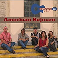 American Sojourn