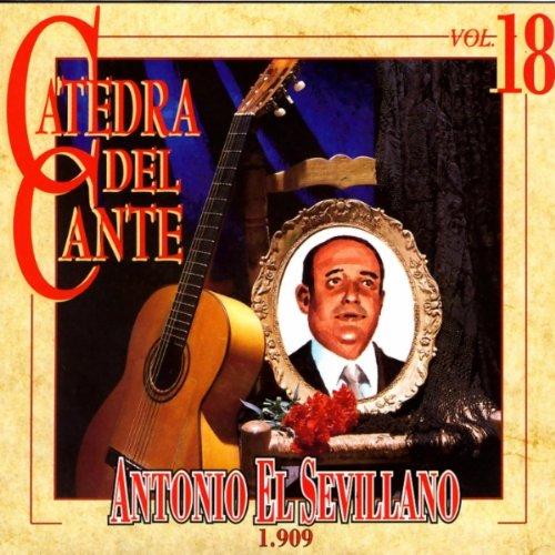 Amazon.com: Arrimate A Mi Verita: Esteban De Sanlucar & Niño ...