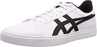 Asics Classic CT Running Shoe for Men