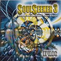 Soul Seeker 3 - Epilog
