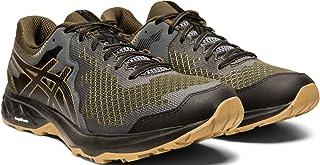 ASICS Gel-Sonoma 4 1011a177-001 Hardloopschoenen voor heren
