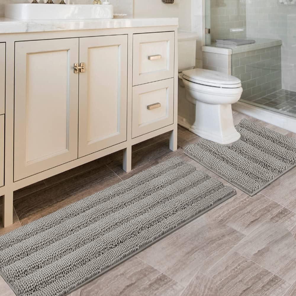 Bathroom Rugs excellence Bath Mats Striped Rug Shag Virginia Beach Mall Toile Chenille