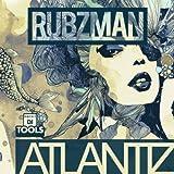 Atlantiz (DJ Tool)