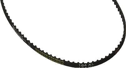 D/&D PowerDrive 282XL025 Timing Belt