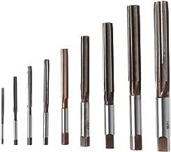 /Reibahle Stift D311/12,0/mm Format FORMAT 7615121200/