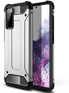 TenDll Case for RealmeX7Max5G, Full-body Rugged Case TPU + PC,durable,Four corners thickened,Cover for RealmeX7Max5G...