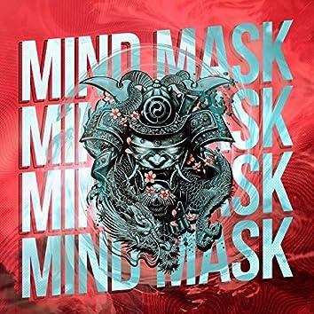 Mind Mask