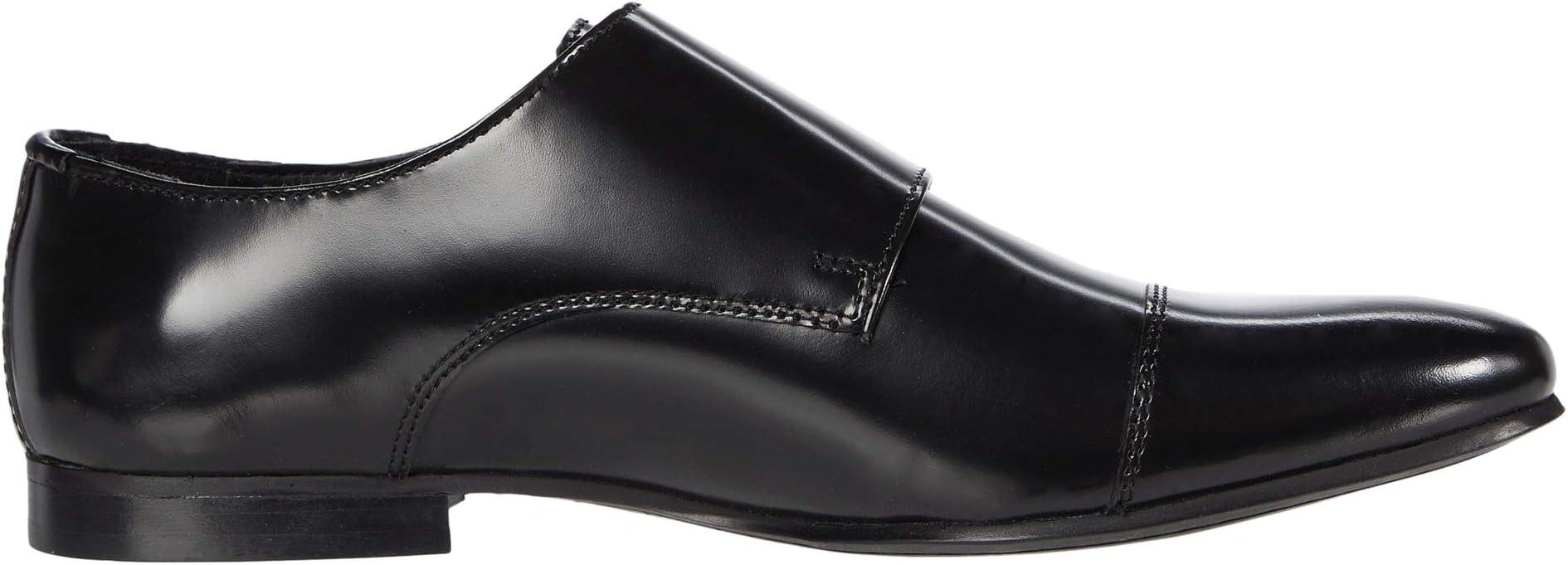 WALK London Luca Monk   Men's shoes   2020 Newest