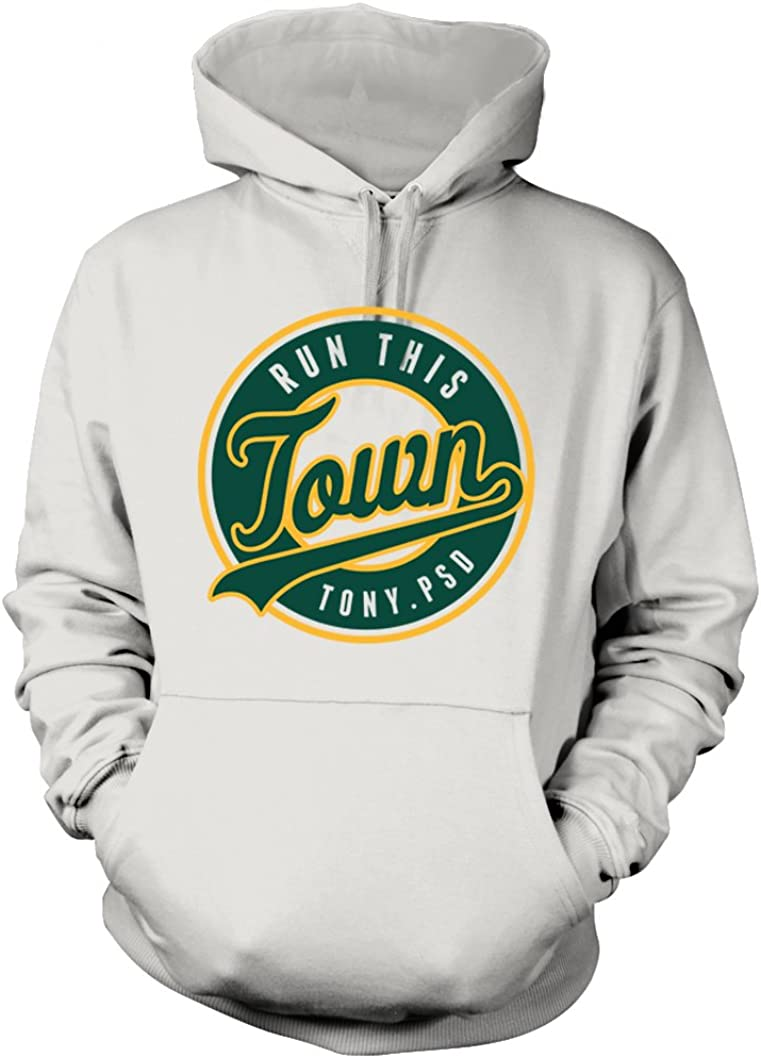 Shirt Me Up Run This Town - Humor Many Excellent Hoody Cheap Hoodie Sweatshirt