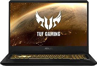 2019 ASUS TUF Gaming Laptop Computer, AMD Ryzen 7 3750H Quad-Core hasta 4.0GHz, 24GB DDR4, 1TB PCIE SSD + 2TB HDD, 17.3