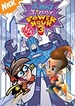 The Jimmy/Timmy Power Hour 3