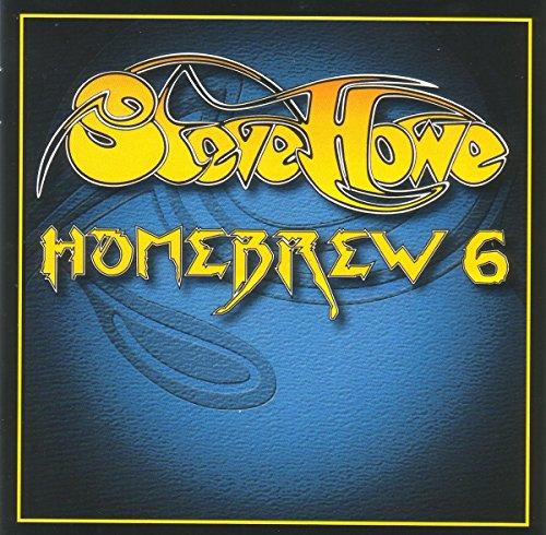 Homebrew Vol.6