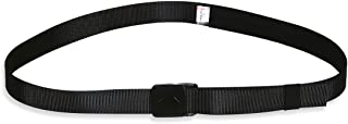 Tatonka Unisex Travel Waist Belt Kemer