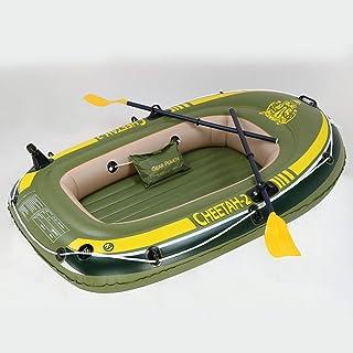 Barques Et Bateaux Gonflables Sports Et Loisirs Bateaux Pneumatiques Canots Pedalos Et Plus Amazon Fr
