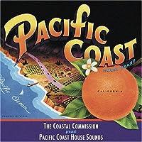 Pacific Coast House Sound