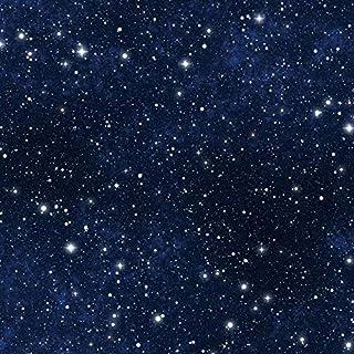 Amazon Com Night Sky Wallpaper