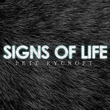 Signs of Life - Single