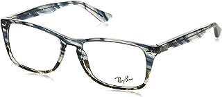 Ray Ban 5228 5839 - Óculos de Grau