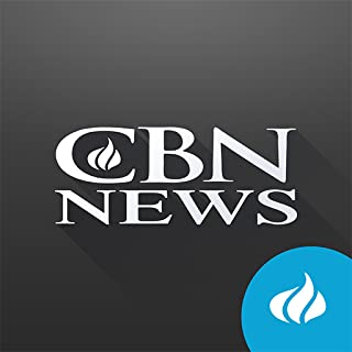 Best cbn news watch Reviews