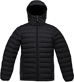 Triple F.A.T. Goose SAGA Collection   Logan   Light Weight Winter Jacket for Men   750 Fill Power Down