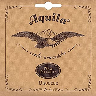 Best baritone ukulele gcea strings Reviews