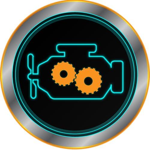 OBD DroidScan