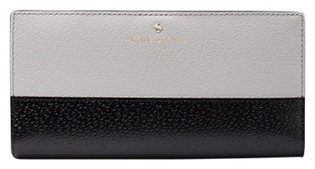コークス項目補助Kate Spade New York ACCESSORY レディース US サイズ: One Size カラー: マルチカラー