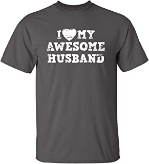 Best i love my husband funny Reviews