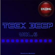 Tech Deep, Vol. 6