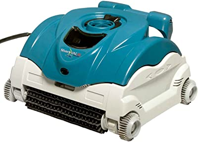 Hayward SharkVac XL with Caddy