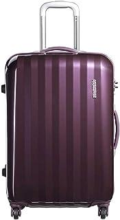 [アメリカンツーリスター] スーツケース プリズモ スピナー65050L 56 cm 3.8 kg 46293 国内正規品 メーカー保証付き