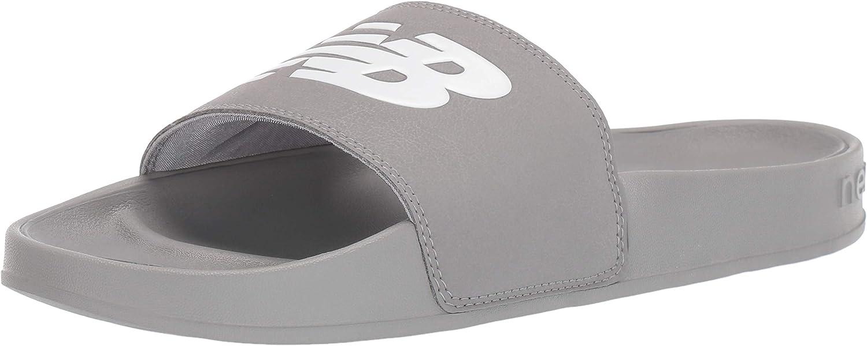 New Balance Men's 200 V1 Slide Sandal