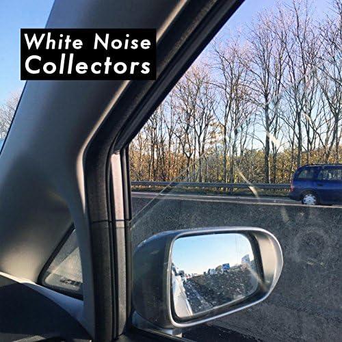 White Noise Collectors