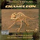Chameleon [Explicit]