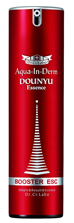 ゼリーやさしいのためドクターシーラボ アクアインダーム 導入エッセンス 100mL 美容液