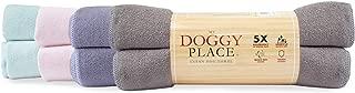 My Doggy Place Pet Dog Cat Microfiber XL Drying Towel 45