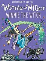 Winnie and Wilbur: Winnie the Witch (Winnie & Wilbur)