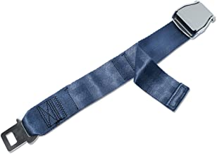 Best airplane seat belt extender uk Reviews