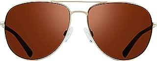 Best revo sunglasses sale Reviews
